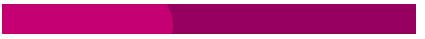 Cisenzo Logo