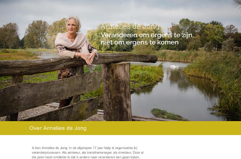 Annelies_de_Jong
