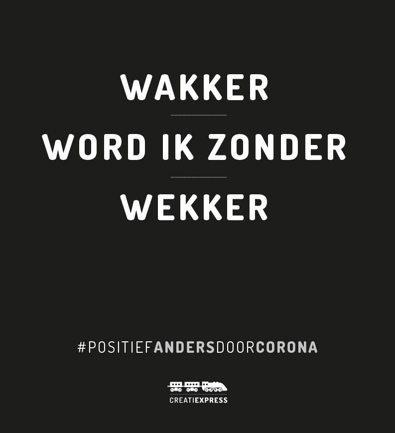 creatiexpress_quote_wekker